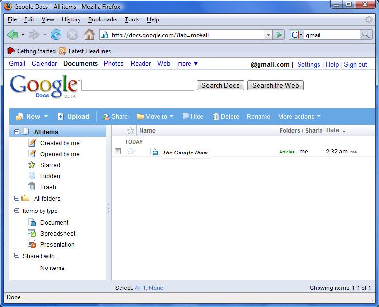 los google docs ya se pueden descargar bien uy perdónuy perdón