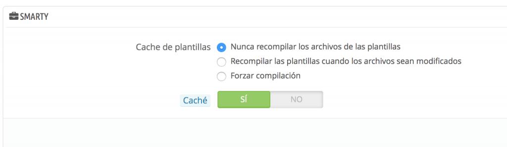configuracion_cache