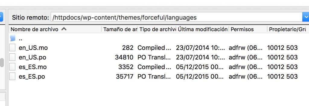 ubicacion_idiomas